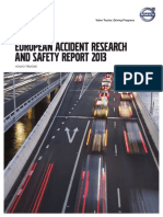 European Accident Research and Safety Report 2013.pdf