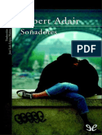 Adair, Gilbert - Sonadores [51463] (r1.0).epub