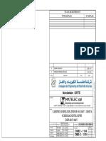 0214-5B012_A - DEPART 10kV