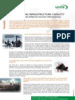 ERTMS_Factsheet_10_Increasing_infrastructure_capacity