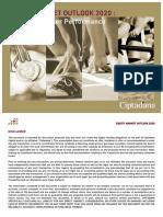 Ciptadana Equity Market Outlook 2020 final.pdf