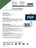 EMserie_eng_tds.pdf