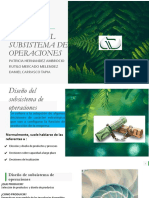 Expo unidad II.pdf