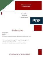 Macroeconomic Outlook 2020, Chatib Basri-1.pdf