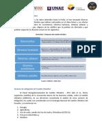 4.3 Módulo 3 Mitigación y adaptación al cambio climático Unidad 2 ANEXO 2.pdf