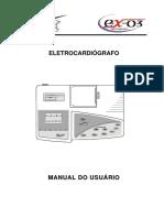 manual_do_usuario_ex_03_rev1