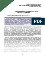 Procesal2.pdf
