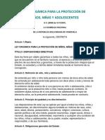 LEY ORGÁNICA.docx