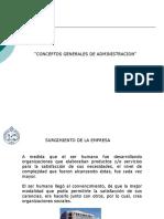 Concepto+Administracion+y+Funcion+Planeacion