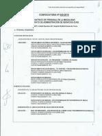 basescas5.pdf