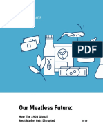 CB-Insights_Meatless-Future