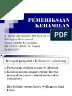 PEMERIKSAAN KEHAMILAN-BE-2