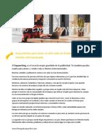 Guía_práctica_para_tener_un_sitio_web_sin_fronteras
