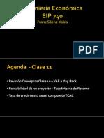 TIR y TCAC (3).pptx