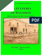 Pulpería de Salomón.pdf
