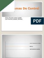 Ing. Silvia - Diagramas De Control Luis, Adrian.pptx