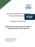 PFC_JUAN_CARLOS_RAMIRO_MAS.pdf