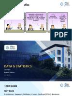 ch01_Business_Statistics