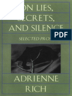 Rich_-_On_Lies_Secrets_and_Silence.pdf