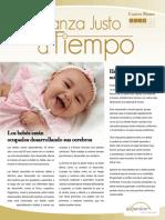 CJAT (Los bebes están ocupados).pdf