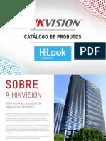 Catálogo-de-Produtos-Hikvision-2019