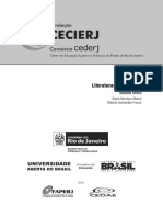 a86e8bb2ab12860421003432202b8bb3.pdf