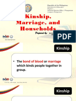 kinship_marriage_and_the_household