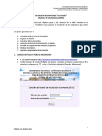 manual_inscripcion_escolares_28012016.pdf