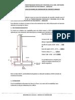 318765460-Memoria-de-Calculo-de-Muros-de-Contencion-de-Concreto-Armado.docx