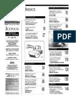 Dialnet-OpinionPublicaYComunicacion-5028357.pdf