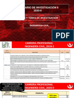 LINEAS Y TEMAS DE INVESTIGACIÒN_ING. CIVIL_2020-0