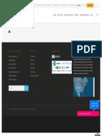 360digitizingsolutions.com Black Box