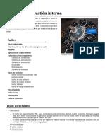 Motor_de_combustión_interna.pdf