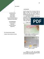 6-Fisica-Eletricidade.pdf
