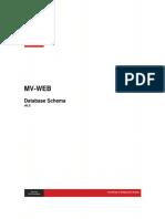 MV-WEB_v6_5_Database_Schema