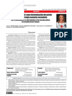 articuloRincon (1)