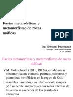 6 Facies Metamórficas.ppt