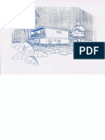 Dibujo CASA QUINTA.pdf