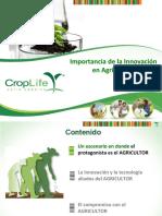 Importancia-Innovacion-Agricultura