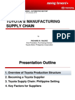Presentation-3-Toyota-Richard-Valdez
