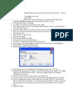 GIMP_instructions_for_kids