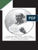 A revolta da chibata - Alvaro.pdf
