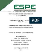 Sensores Preparatorio1