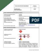 Tolueno - 00327.pdf