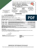 COTIZACION DE SERVICIOS[2168].pdf
