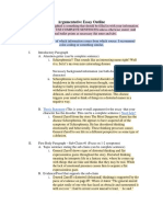 hannah armentrout   student - heritagehs - argumentative essay outline template
