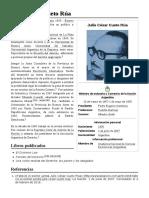 Julio_César_Cueto_Rúa.pdf