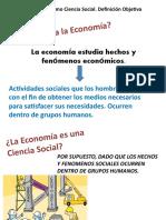 1.La EconomÃ-a y su Relación con la Contaduria y la Administración (1).odp