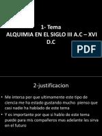 alquimia.pptx