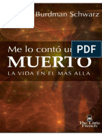 349326122-Me-Le-Conto-Un-Muerto-Preview.pdf